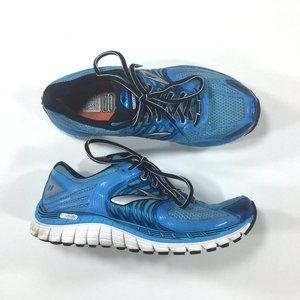 Brooks Glycerin 11 Running Shoes Womens Size 9